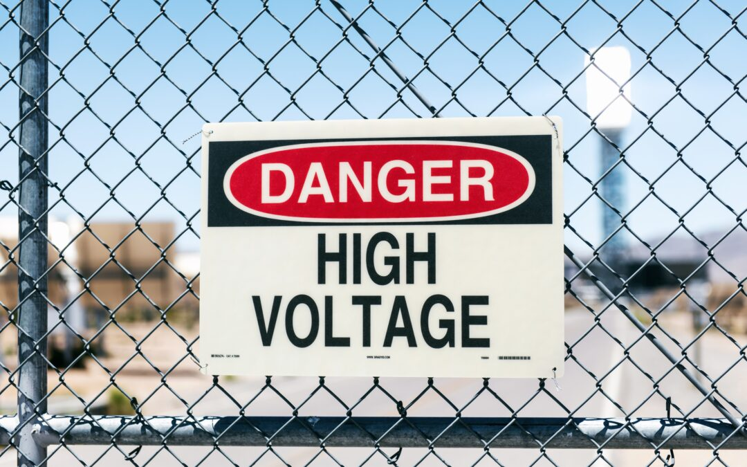 How to Spot and Fix the Most Common Electrical Hazards at Home